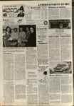 Galway Advertiser 1970/1970_05_28/GA_28051970_E1_010.pdf