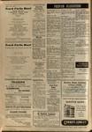 Galway Advertiser 1970/1970_05_28/GA_28051970_E1_002.pdf