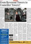 Galway Advertiser 2009/GA_2009_01_08/GA_0801_E1_018.pdf