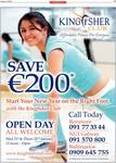 Galway Advertiser 2009/GA_2009_01_15/GA_1501_E1_003.pdf