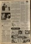 Galway Advertiser 1970/1970_06_11/GA_11061970_E1_006.pdf