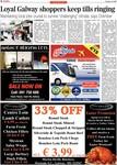 Galway Advertiser 2009/GA_2009_01_15/GA_1501_E1_012.pdf