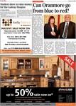 Galway Advertiser 2009/GA_2009_01_15/GA_1501_E1_014.pdf