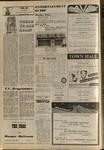 Galway Advertiser 1970/1970_06_11/GA_11061970_E1_008.pdf