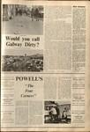 Galway Advertiser 1970/1970_06_11/GA_11061970_E1_003.pdf