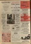 Galway Advertiser 1970/1970_06_11/GA_11061970_E1_002.pdf