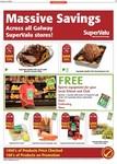 Galway Advertiser 2009/GA_2009_01_15/GA_1501_E1_007.pdf