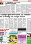 Galway Advertiser 2009/GA_2009_01_15/GA_1501_E1_002.pdf