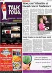 Galway Advertiser 2009/GA_2009_01_15/GA_1501_E1_018.pdf