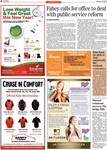 Galway Advertiser 2009/GA_2009_01_15/GA_1501_E1_020.pdf