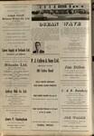 Galway Advertiser 1970/1970_06_18/GA_18061970_E1_010.pdf