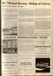 Galway Advertiser 1970/1970_06_18/GA_18061970_E1_003.pdf