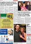 Galway Advertiser 2009/GA_2009_01_22/GA_2201_E1_020.pdf