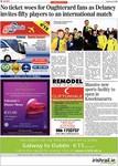 Galway Advertiser 2009/GA_2009_01_22/GA_2201_E1_014.pdf