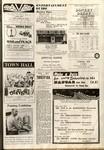 Galway Advertiser 1970/1970_06_18/GA_18061970_E1_009.pdf