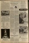 Galway Advertiser 1970/1970_06_18/GA_18061970_E1_006.pdf