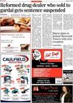 Galway Advertiser 2009/GA_2009_01_22/GA_2201_E1_018.pdf