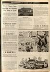 Galway Advertiser 1970/1970_06_18/GA_18061970_E1_005.pdf