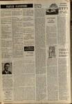 Galway Advertiser 1970/1970_06_18/GA_18061970_E1_008.pdf