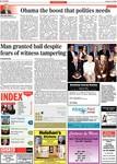 Galway Advertiser 2009/GA_2009_01_22/GA_2201_E1_002.pdf