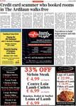 Galway Advertiser 2009/GA_2009_01_22/GA_2201_E1_008.pdf