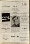 Galway Advertiser 1970/1970_06_18/GA_18061970_E1_004.pdf