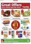 Galway Advertiser 2009/GA_2009_01_22/GA_2201_E1_011.pdf