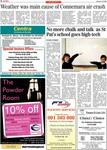 Galway Advertiser 2009/GA_2009_01_22/GA_2201_E1_012.pdf