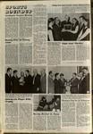 Galway Advertiser 1970/1970_05_21/GA_21051970_E1_006.pdf
