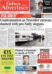 Galway Advertiser 2009/GA_2009_01_22/GA_2201_E1_001.pdf