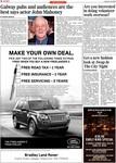 Galway Advertiser 2009/GA_2009_01_22/GA_2201_E1_010.pdf
