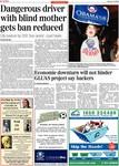 Galway Advertiser 2009/GA_2009_01_22/GA_2201_E1_004.pdf