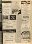 Galway Advertiser 1970/1970_05_21/GA_21051970_E1_005.pdf