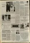Galway Advertiser 1970/1970_05_21/GA_21051970_E1_004.pdf