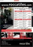 Galway Advertiser 2009/GA_2009_01_22/GA_2201_E1_019.pdf