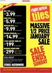 Galway Advertiser 2009/GA_2009_01_22/GA_2201_E1_015.pdf
