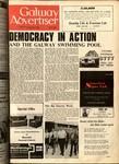 Galway Advertiser 1970/1970_05_21/GA_21051970_E1_001.pdf