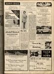 Galway Advertiser 1970/1970_05_07/GA_07051970_E1_007.pdf