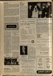 Galway Advertiser 1970/1970_05_07/GA_07051970_E1_002.pdf