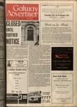 Galway Advertiser 1970/1970_05_07/GA_07051970_E1_001.pdf