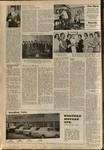 Galway Advertiser 1970/1970_05_07/GA_07051970_E1_006.pdf