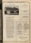 Galway Advertiser 1970/1970_05_07/GA_07051970_E1_003.pdf