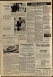 Galway Advertiser 1970/1970_05_07/GA_07051970_E1_008.pdf