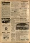 Galway Advertiser 1970/1970_06_25/GA_25061970_E1_004.pdf
