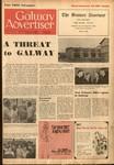 Galway Advertiser 1970/1970_06_25/GA_25061970_E1_001.pdf