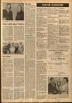 Galway Advertiser 1970/1970_06_25/GA_25061970_E1_005.pdf