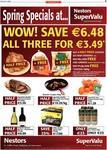 Galway Advertiser 2009/GA_2009_02_05/GA_0502_E1_013.pdf