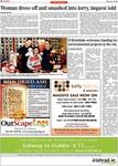 Galway Advertiser 2009/GA_2009_02_05/GA_0502_E1_018.pdf