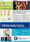 Galway Advertiser 2009/GA_2009_02_05/GA_0502_E1_016.pdf