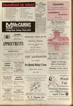Galway Advertiser 1970/1970_06_25/GA_25061970_E1_002.pdf
